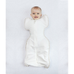 Love to Dream Swaddle Up Lite Cream